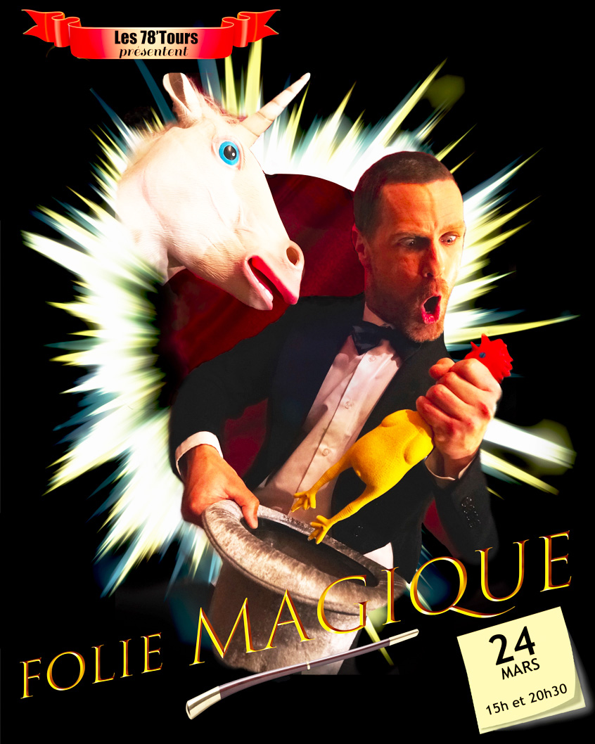 Folie-magique-2018-1.jpg
